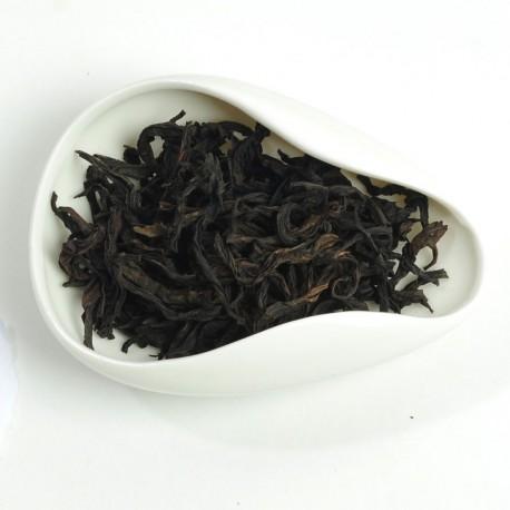 Golden guanyin,Dahong Pao Tea,High-Fire Wuyi Oolong Tea,Wuyi Wu-long Tea