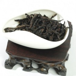 Rougui,Dahong Pao Tea,High-Fire Wuyi Oolong Tea,Wuyi Wu-long Tea