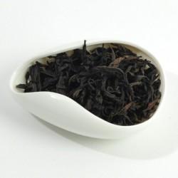 Jingui,Dahong Pao Tea,High-Fire Wuyi Oolong Tea,Wuyi Wu-long Tea