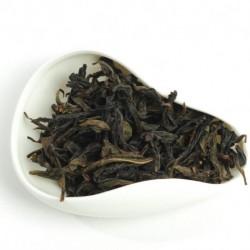 Beidou,Top Quality Dahong Pao Tea, Low-Fire Wuyi Oolong Tea,Wuyi Wu-long Tea