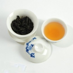 Qilan,Dahong Pao Tea,Wuyi moutain,High-Fire Wuyi Oolong Tea,Wuyi Wu-long Tea