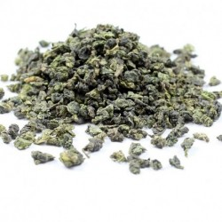 Premium Tieguanyin tea,Oolong,Chinese Anxi  Tiekuanyin tea,Health Care tea