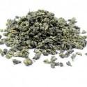 Premium Tieguanyin tea,Oolong,Chinese Anxi  Tiekuanyin tea,Health Care tea