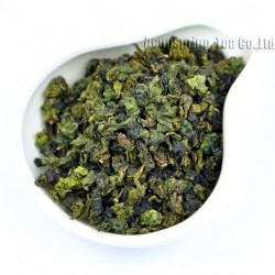 Tieguanyin tea,Chinese Anxi Tiekuanyin tea, Natural Organic Health