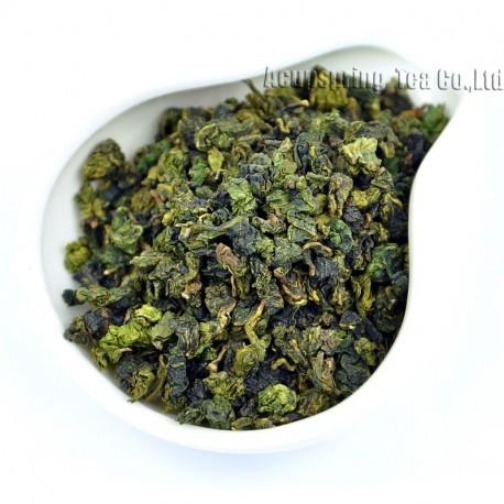 Tieguanyin tea,Chinese Anxi Tiekuanyin tea, Natural Organic Health