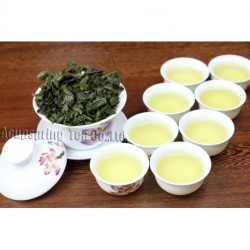 Good Benshan Tieguanyin tea, Chinese Anxi Tiekuanyin tea, Natural Organic Health,