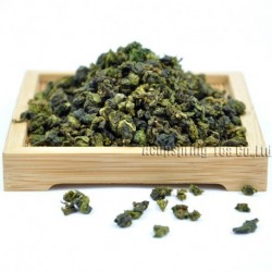 Maoxie Tieguanyin tea,Oolong,Chinese Anxi Tie Guan Yin tea,Health Care tea