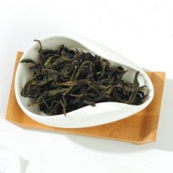 Shuixian,Dahong Pao Tea,High-Fire Wuyi Oolong Tea,Wuyi Wu-long Tea