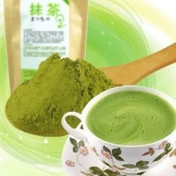Organic Matcha,Green Tea Powder,100% Natural,Free Shipping