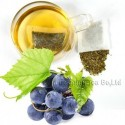 Grape Flavor Tieguanyin Teabag,Super grade Oolong,Slimming tea bag