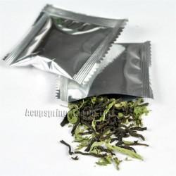 Stevia Black Tea,Hongcha,Natural herbal tea,Premium Quality