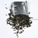 Sesamum Black Tea,Hongcha,Natural herbal tea,Premium Quality
